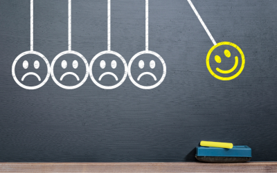 Beyond the Hype: Winning with Customer Experience