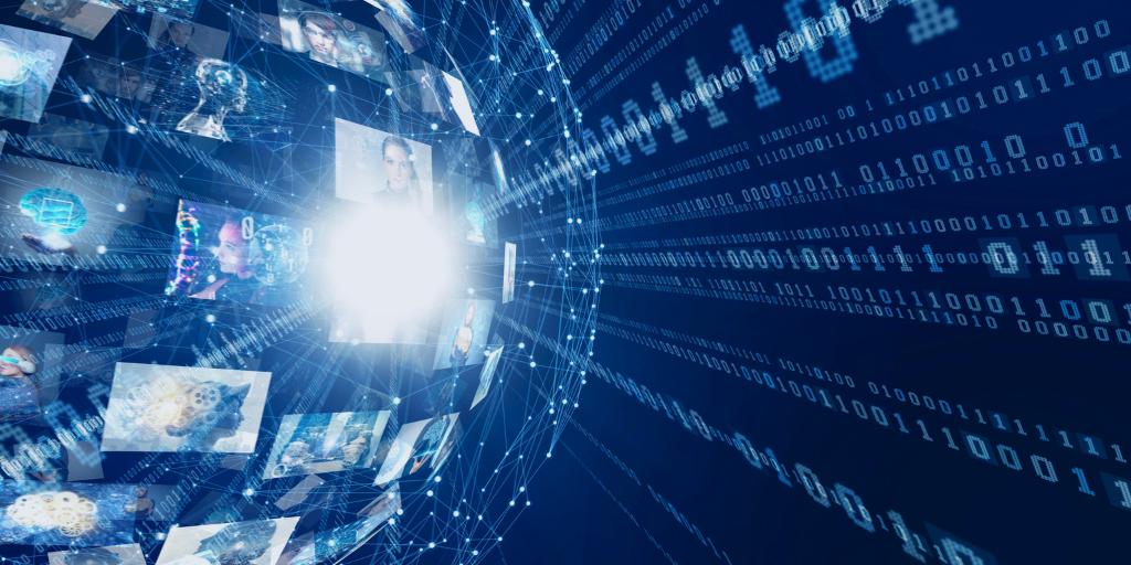 What is Digital Transformation in Business and Why is it Important?