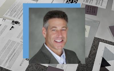 Evidence-based Portfolio Management – An Interview with Noel Sobelman